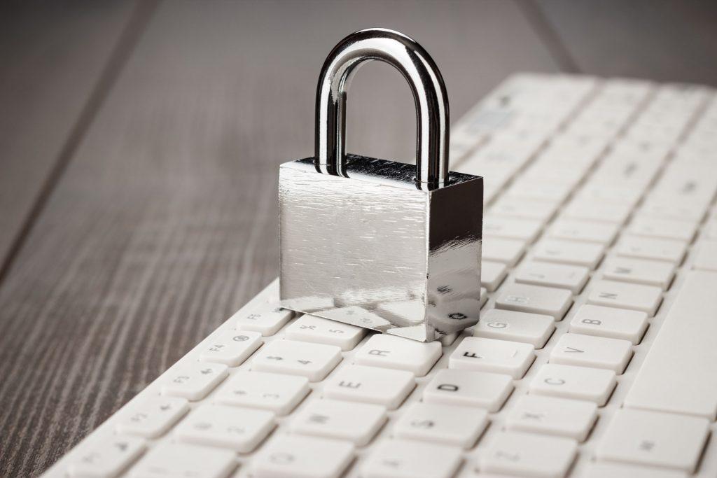 cumplir con la ley de protección de datos